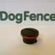 Battery Cap to fit R12m/R7 for dog fence receivers