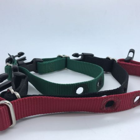 DogFence, Freedom Fence, Petsafe collars